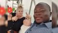 90 day fiance angela michael visa update