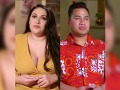 90 day fiance did kalani and asuelu break up