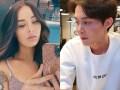 90 day fiance jihoon deavan friends amid divorce