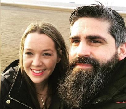 90 day fiance jon rachel visa filming update
