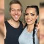 90 day fiance larissa plastic surgery loan paid