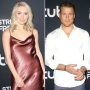 Cassie's Friend Hopes Colton Gets 'Help' Amid Restraining Order
