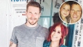 Chelsea Houska's Husband Cole Says He's Eager to Adopt Her Daughter Aubree