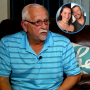 Chris Watts' Family: His Mom and Dad Don't Think He's Guilty