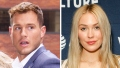 Colton Underwood Couldn't Handle Cassie Randolph Breaking Up With Him Amid Stalking Claims
