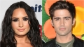 Demi Lovato Addresses Max Ehrich Split for the 1st Time