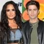 Demi Lovato Addresses Max Ehrich Split for the 1st Time