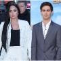 Demi Lovato Says She Is 'Misunderstood' Following Max Split