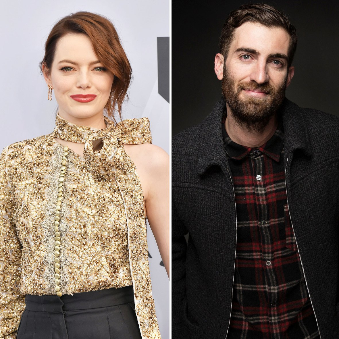 Emma-Stone-Is-Pregnant-and-Expecting-Her-First-Child-With-Dave-McCary-02