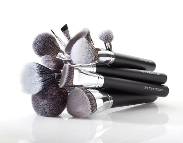 Japoensque Brushes
