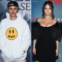 Justin Bieber Raps Ex Selena Gomez's Name in New Music Video