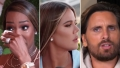 'KUWTK' Season 19 Trailer_ Khloe, Tristan Drama and More