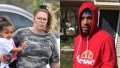 Kailyn-lowry-recap-chris-lopez-split