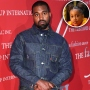 Kanye West Expresses Fear of Daughter North Being Taken Away From Him in Now-Deleted Tweet