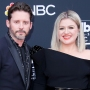 Kelly Clarkson: I'll Never Be 'Truly Open' About Brandon Blackstock Split