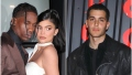 Kylie Jenner and Travis Scott Hang Out Amid Fai Dating Rumors