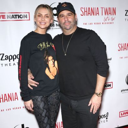 Lala Kent Pregnant, Expecting 1st Child With Fiance Randall Emmett