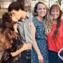 Michelle Duggar Style Evolution_ How Her Look Has Changed