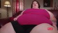 'My 600-lb Life' Coliesa McMillian Dead at 41