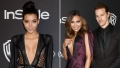 Naya Rivera's Sister Nickayla Rivera Speaks Out Amid Ryan Dorsey Move In Reports