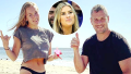 Ant Anstead Gushes Over Incredible Young Lady Daughter Amelie Has Become