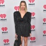 Stassi Schroeder Breaks Silence After 'Pump Rules' Firing