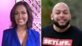 Teen Mom 2's Briana DeJesus Shares Update on Relationship With Luis Hernandez: 'I Love Him for Stella's Sake'