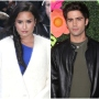 Why Did Demi Lovato and Max Ehrich Break Up_ Ended Engagement