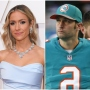 Why Did Kristin Cavallari and Husband Jay Cutler Get Divorced_