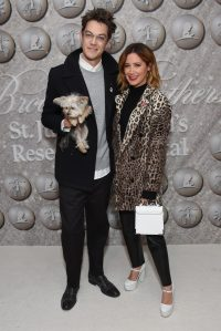 ashley-tisdale-pregnant-expecting-christopher-french