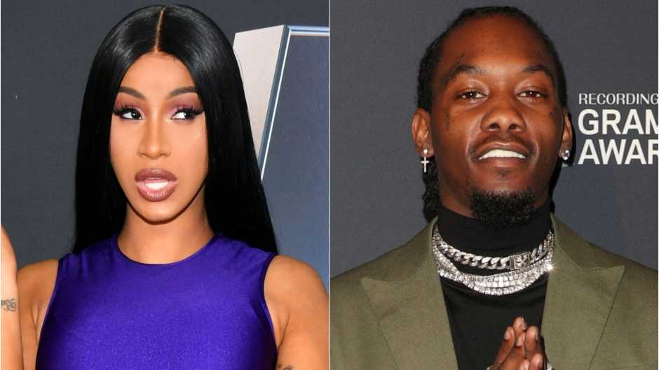 cardi-b-has-dating-options-after-offset-split