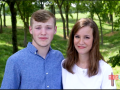 counting on justin duggar claire spivey courting annoucement