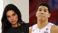 kendall-jenner-devin-booker-split-feature