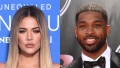 khloe-kardashian-tristan-thompson-exclusive-happier