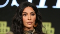 kim kardashian support family kanye west rants