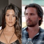 kourtney-kardashian-scott-disick-baby-no-4