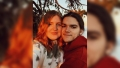 lpbw jacob roloff wife isabel rock hard 1st year of marriage