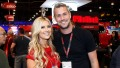 Christina Anstead and Husband Ant Split 2 Years After Marriage