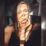 teen mom og mackenzie edwards unrecognizable selfie