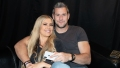 why did christina ant anstead breakup