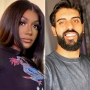 90 Day Fiance Brittany Posts Cryptic Message About Cuffing Season Amid Yazan Drama