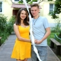 '90 Day Fiance' Stars Steven and Olga Split After 1 Year of Marriage