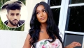 90 Day Fiance The Other Way Star Brittany Claims Yazan Switched Up Her After She Moved Jordan