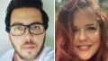 90 Day Fiance's Zied Confirms He and Rebecca Will Be on Reality TV Again Soon 1