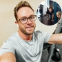 OutDaughtered Adam Busby Gives Peek Renovated Kitchen While Gushing Over Wife Danielle