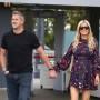 Ant Anstead Is in 'Breakup Recovery' Program Post-Christina Split