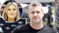 Ant Anstead Says Hes Ignoring Noise Focusing Good After Christina Breakup