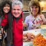 Caryn Chandler 'Feels Like' Matt Roloff Is 'Still Married' to Amy
