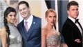 Love Still Exists! See All the Celebrities Who Got Married in 2020
