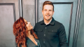 Chelsea Houska Packs on PDA With Cole